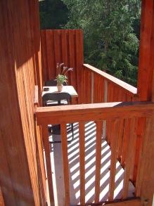 balcon-ensoleille
