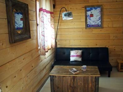salon-studio