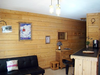 location-chalet-val-disere