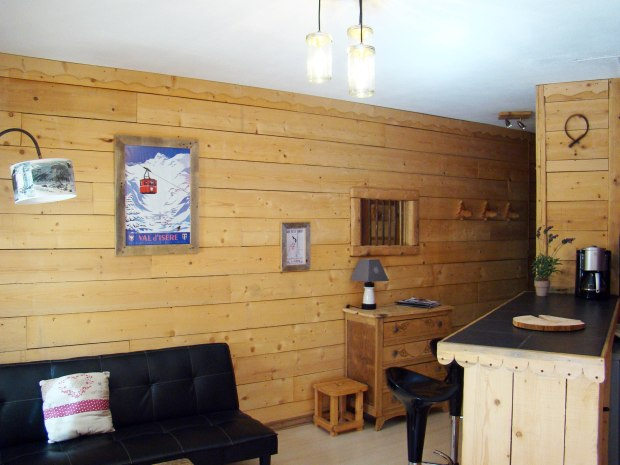 LOCATION chalet VAL D'ISERE.jpg