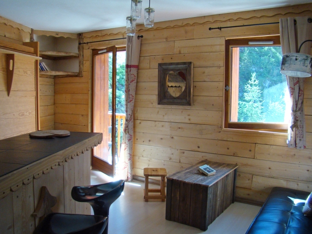 location-cosy-val-disere