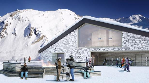 ski-valdisere-solaise