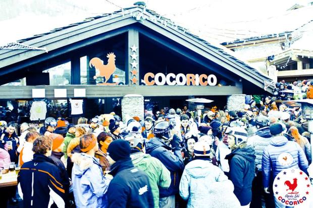 cocorico val d'isere.jpg
