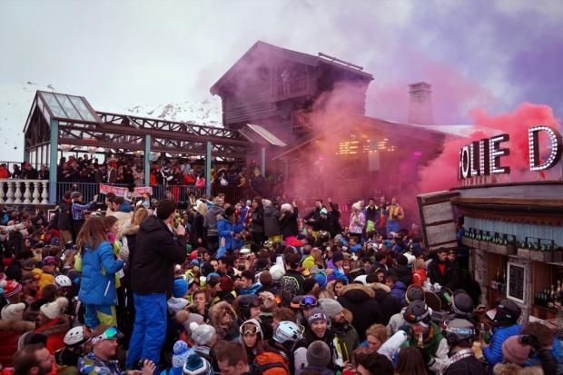 valdisere-folie-douce-apres-ski
